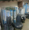 Water Supplies Services