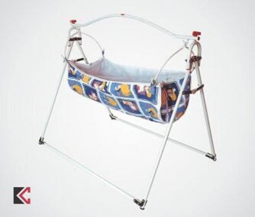 Baby Foldable Cradle Child And Care Products