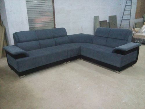 Anand Furniture Ahmedabad - Manufacturer of Sofa Set and Office