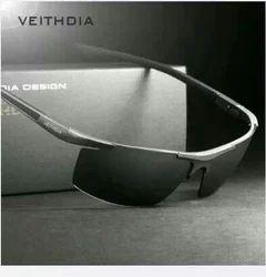 Veithdia Polarized Sunglass For Men ( Bikers & Sport)