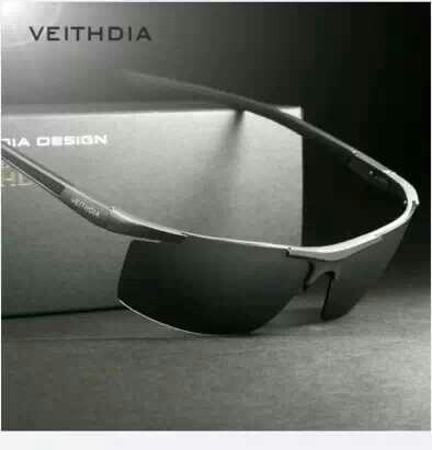 e7f6cd1ee3 Veithdia Polarized Sunglass For Men ( Bikers   Sport) at Rs 1200  no ...