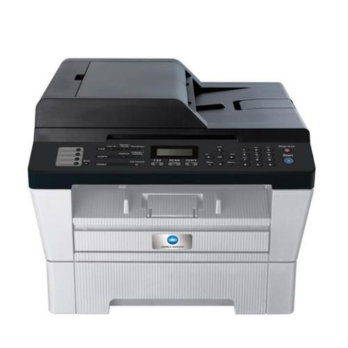 Konica Minolta Photocopy Machine in Kolkata - Latest Price