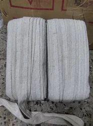 Cotton Tape In Surat सूती का टेप सूरत Gujarat Cotton