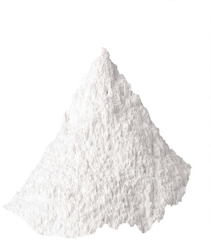 Minerals and Ores - Limestone Powder Service Provider from