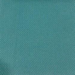 Plain Sea Green Seer Fabrics