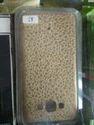 A7 Samsung Jo