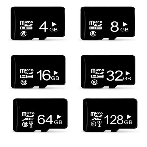 Sd Card Sizes >> Memory Cards Memory Size 8gb And 16gb Rs 240 Piece Sd Store