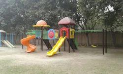 LLDP Slide
