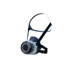 Gas Respirator