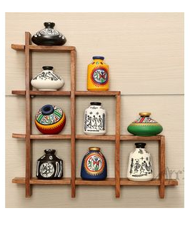 wooden wall hanging at rs 799 unit new delhi id 14135722930 rh indiamart com wooden wall hanging designs wooden wall hanging rack