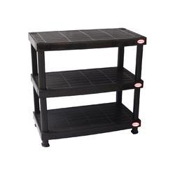 tv stand in coimbatore tamil nadu tv stand television stand price in coimbatore. Black Bedroom Furniture Sets. Home Design Ideas