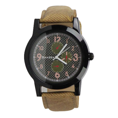 bb41952014d Men s Stylish Watch at Rs 180  unit