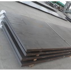 ASTM A830 Gr 1524 Carbon Steel Plate
