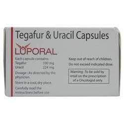 Luporal 100 Mg