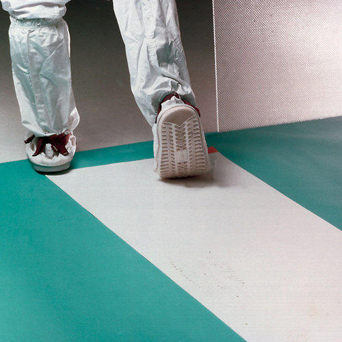 3m Sticky Floor Mats Carpet Vidalondon