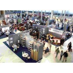 Exhibition Organizers Services