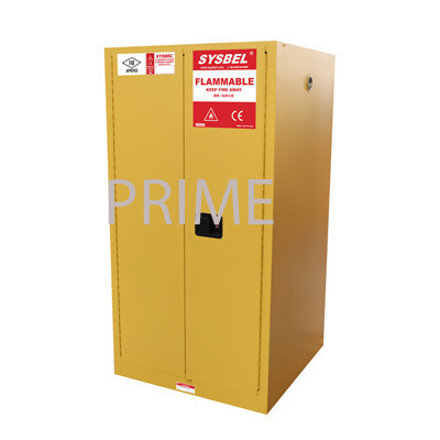 Flammable safety cabinets manufacturers mf cabinets for Cabinet manufacturers