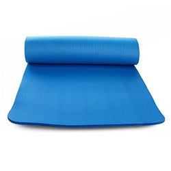 Army Yoga Mat