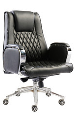 Comfortable Executive Chairs
