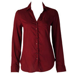 0e8ca87c02742 Formal Ladies Shirts at Rs 350  piece