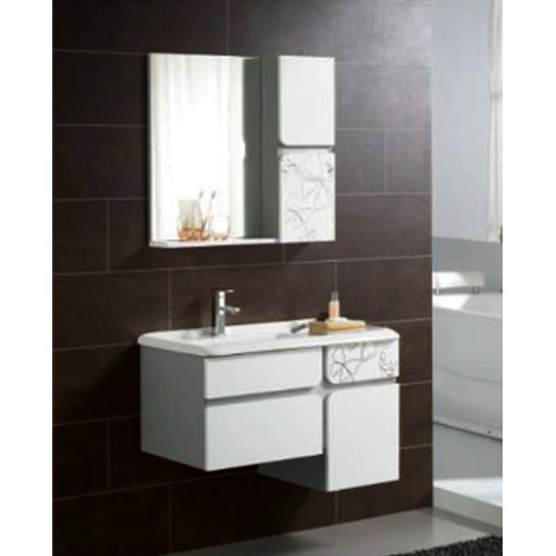 Bathroom Cabinets At Rs 41500 Piece S