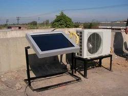 Solar Air Conditioner in Jaipur, Solar AC Dealers & Suppliers in ...
