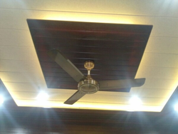 POP Ceiling Design Works