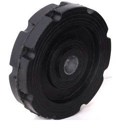 Generator Rubber Wheel