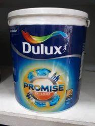Dulux Acrylic Emulsions Paint