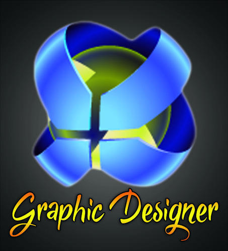 Graphic designer and business card designing tutorial services company factsheet reheart Gallery