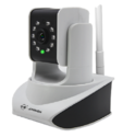 Wifi PTZ Camera JVS-H411
