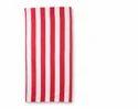 Promotional Beach Towel