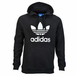 b3b2e3af2cac Adidas Hoodies at Rs 350 /piece | Badarpur | Delhi | ID: 13352052730