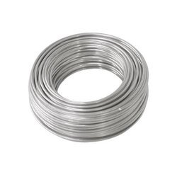Aluminum Polyester Wires