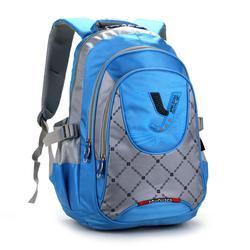 Wintex Polyester School Bags