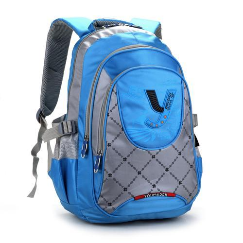 0722f69407 Wintex Polyester School Bags
