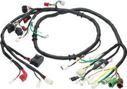 automotive wiring harness 250x250 automotive wiring harness in pune, maharashtra automobile wiring wiring harness manufacturers in pune at soozxer.org