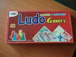Board Game in Jaipur, बोर्ड गेम, जयपुर, Rajasthan