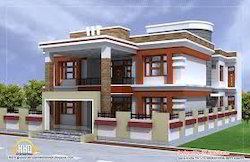 Home Design Consultants