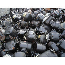 Compressor Scrap Manufacturers Suppliers Amp Wholesalers