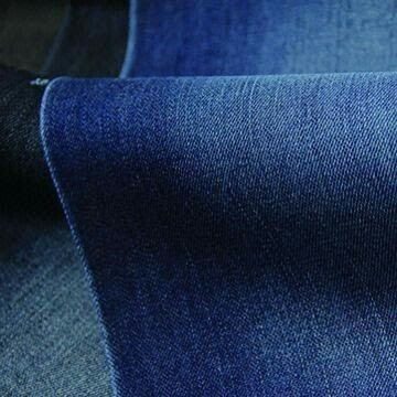 arvind jeans fabric jeans cloth manufacturers
