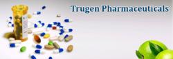 Trugen Pharmaceuticals