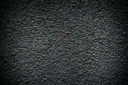 Black Wall Putty