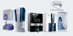 Kent Pureit Water Purifier, Capacity: 0-5 L