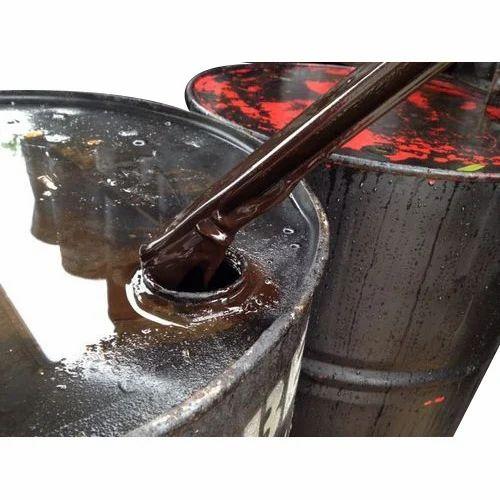 Natural Bhavya Enterprise Bitumen, Pack Type: Drum, for Road Construction