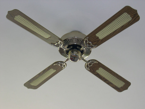 Ceiling fan view specifications details of ceiling fans by indo ceiling fan aloadofball Images