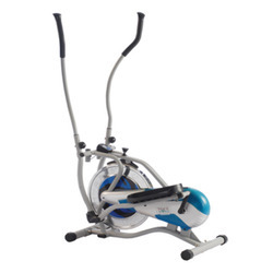 Elliptical Trainer Home Gym Machine