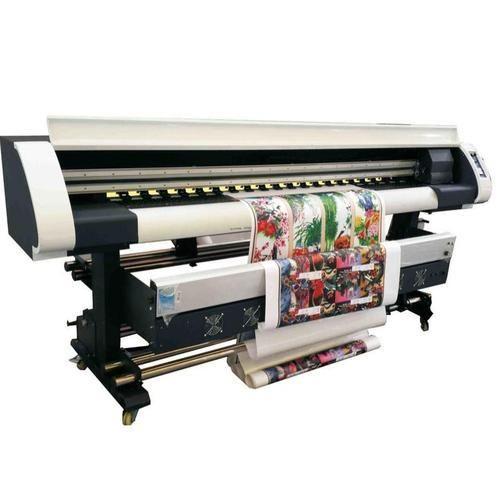 Digital Printing Machine - Digital Printer Latest Price