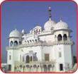 Anandpur Sahib Tour