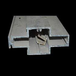 Pattam Aluminium Sections